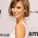 2014 short length hairstyles 150x150 Retro Short Length Hairstyles 2014