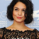 short length hairstyles 2014 150x150 Retro Short Length Hairstyles 2014