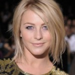 short length straight hairstyles 2014 150x150 Retro Short Length Hairstyles 2014