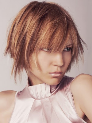 Choppy-hairstyle-trends-2014