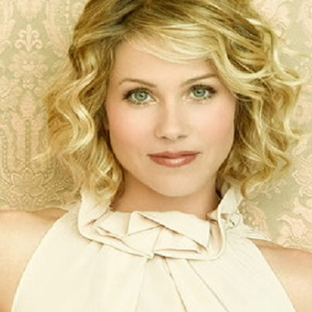 Bouncy Bob short hairstyles